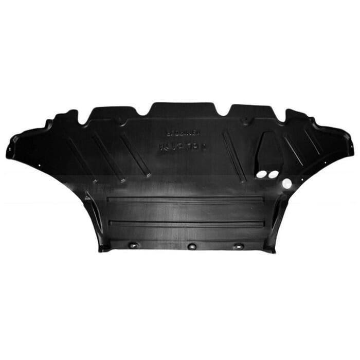 Audi A4 Mk 4 Front Lower Engine Cover