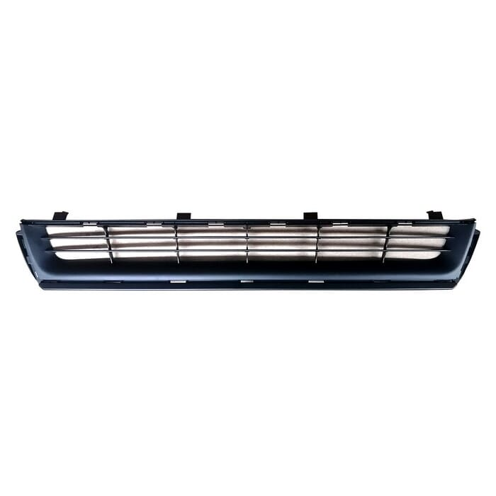 Toyota Fortuner Front Bumper Centre Grill