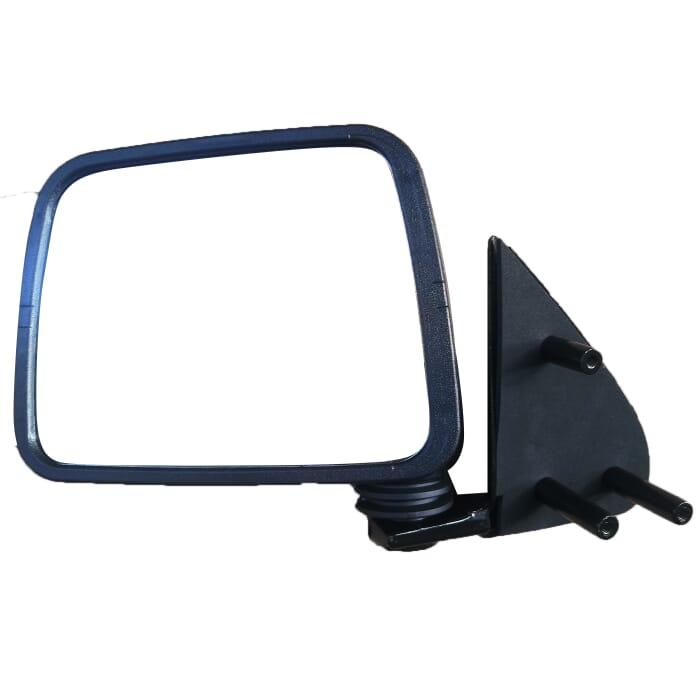 Nissan Hardbody , Np300, Vg30 2wd  Door Mirror Manual Metal Stay Left
