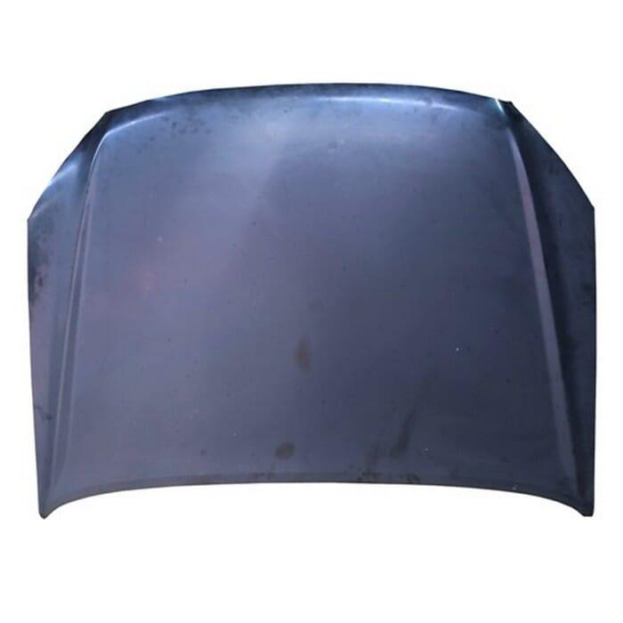 Isuzu Kb250 Kb300 Facelift Bonnet