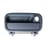 Opel Astra Mk 1 , Corsa Mk 1 Front Outer Door Handle Right