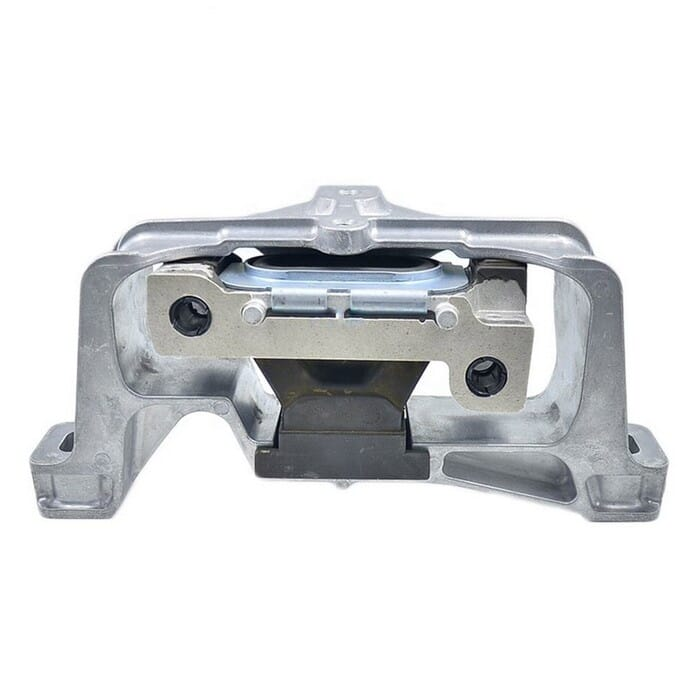 Mercedes-benz W166 Engine Mounting Left=right
