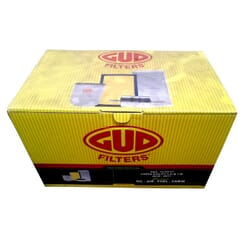 Chevrolet Corsa Utility 1,4, 1,8 Filter Kit (service Kit) Air, Fuel, Cabin, Oil