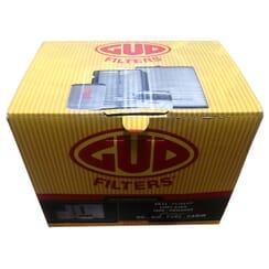 Chevrolet Aveo 1,5, 1,6  Filter Kit (service Kit)air, Fuel, Cabin