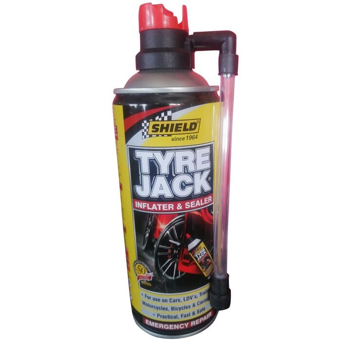 Universal Additive Prolong 500gr Grease
