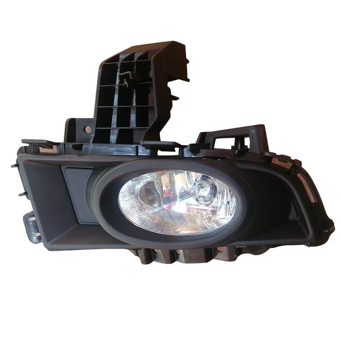 Mazda Mazda3 Spot Light Right