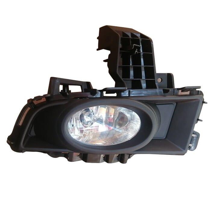Mazda Mazda3 Spot Light Left
