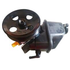 Chevrolet Captiva Power Steering Pump