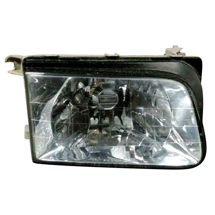 Isuzu Kb250 Headlight Left