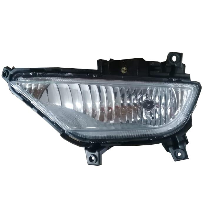 Hyundai I20 Spotlight Right