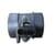 Bmw E46 Air Flow Sensor 5 Pin