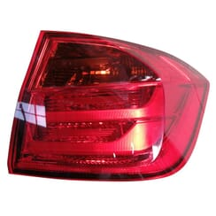 Bmw F30 Tail Light Led Right
