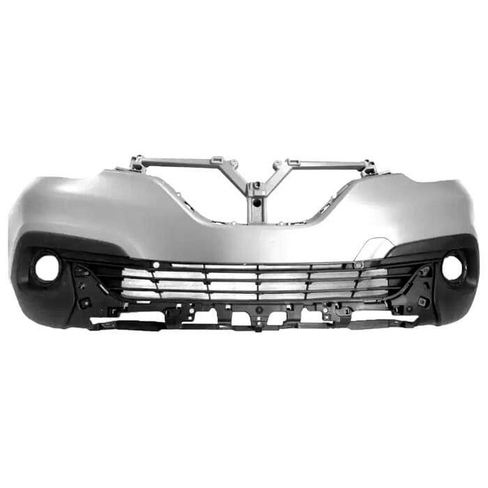 Renault Kadjar Front Bumper