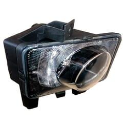 Chevrolet Utility Spot Light Right