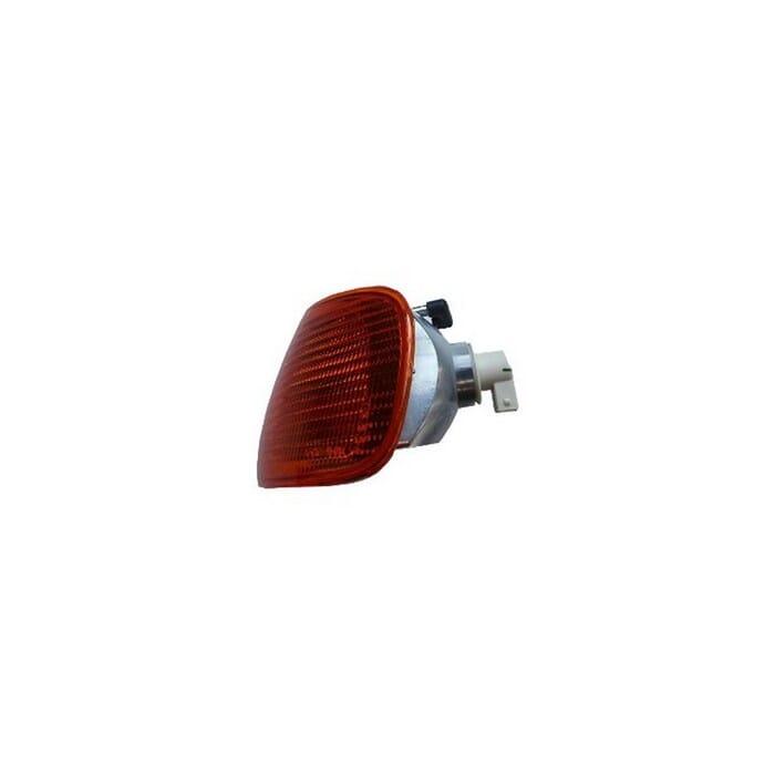 Volkswagen Polo Mk 1 Corner Light Amber Left