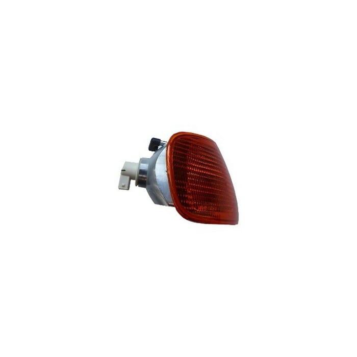 Volkswagen Polo Mk 1 Corner Light Amber Right