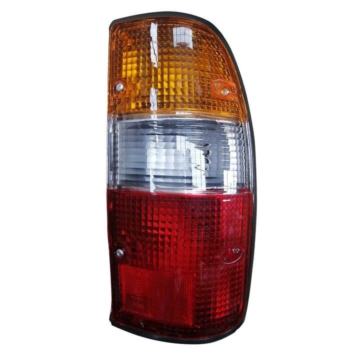 Ford Ranger Drifter Tail Light Left