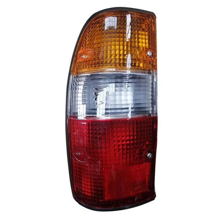 Ford Ranger Drifter Tail Light Right