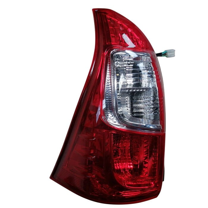 Toyota Avanza Tail Light Left