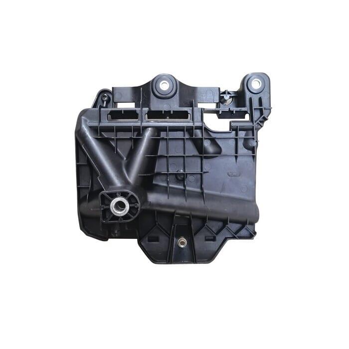 Volkswagen Polo Mk 6 Lower Battery Housing Plastic