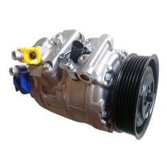 Bmw E90 6cylinder Aircon Pump