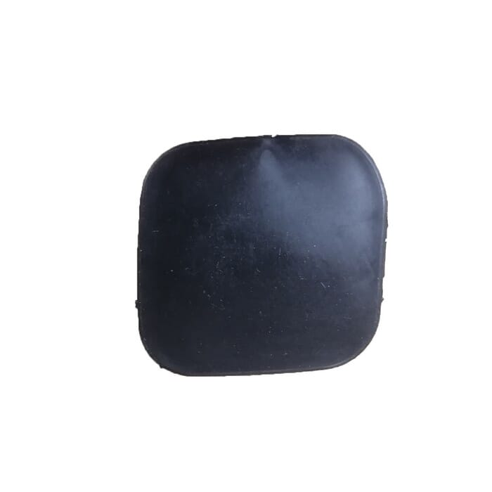 Toyota Corolla Ae130 Quest Front Tow Hook Cover Left