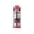 Universal Additive Liqui Moly Diesel Purge 1 Lieter