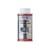 Universal Additive Liqui Moly Radiator Stop Leak