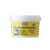 Universal Additive Liqui Moly Handwashschpaste