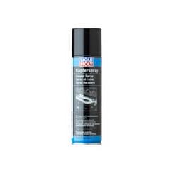 Universal Additive Liqui Moly Kupferspray