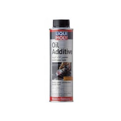 Universal Additive Liqui Moly Oil Additive