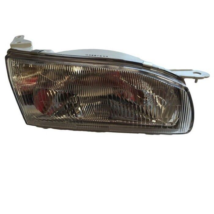 Toyota Corolla Ee 100 Headlight Right