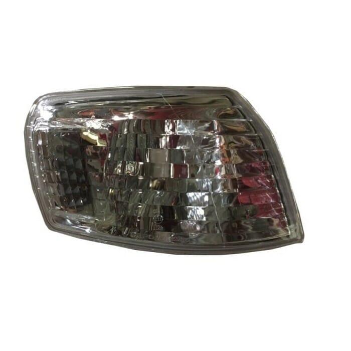 Toyota Corolla Ee 110 Corner Light Right