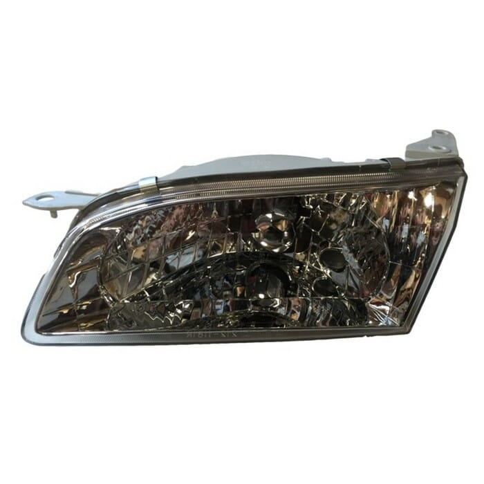 Toyota Corolla Ee 110 Headlight Left