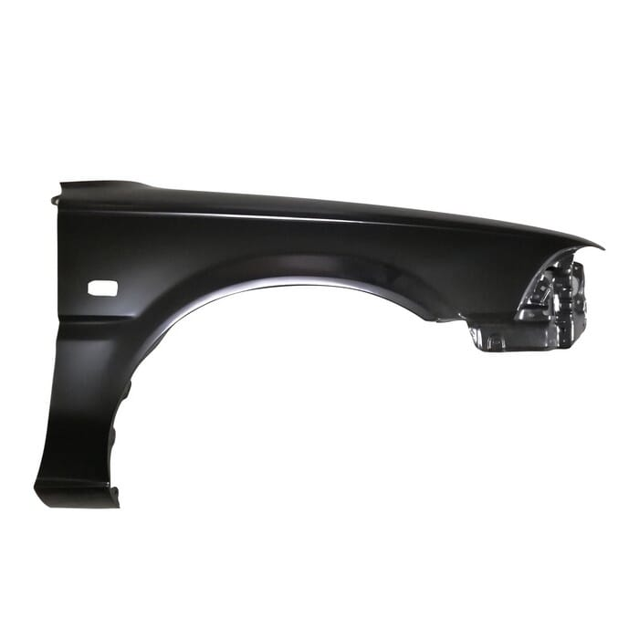 Toyota Corolla Ee 90 Front Fender Right