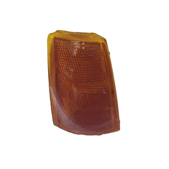 Opel Kadett T Car Corner Light Amber Right