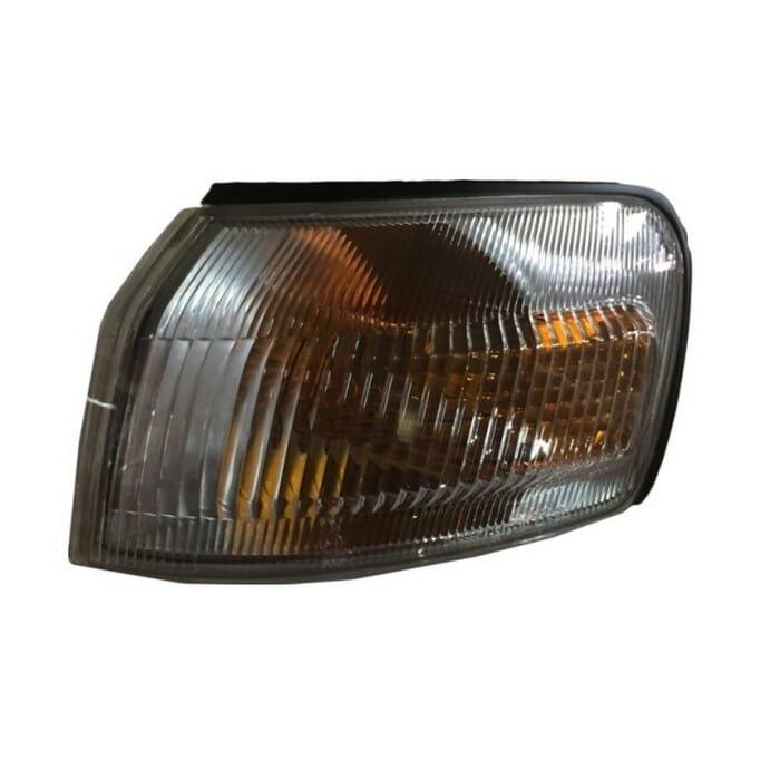 Toyota Corolla Ee 100 Corner Light Left