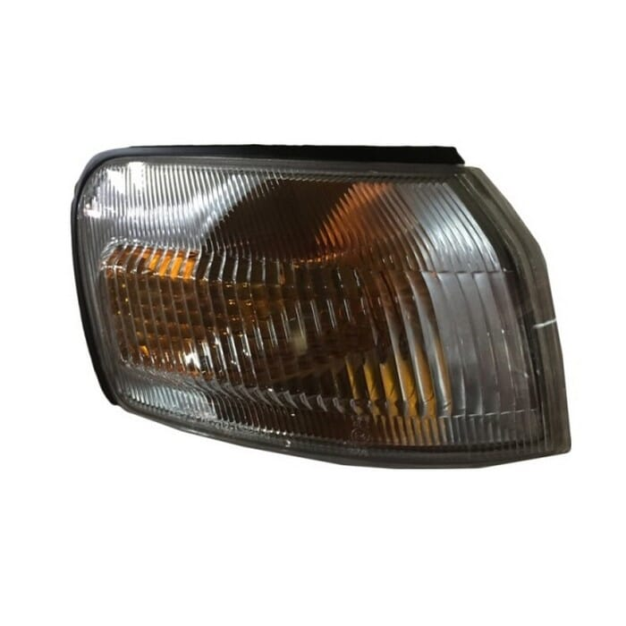 Toyota Corolla Ee 100 Corner Light Right