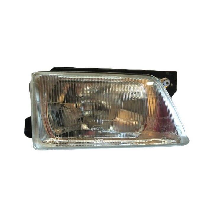 Opel Kadett , Monza Headlight Right