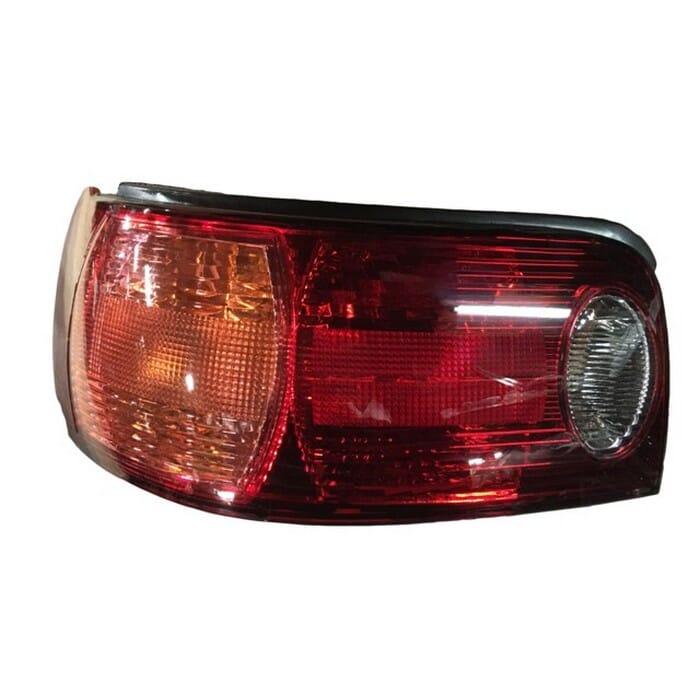 Toyota Tazz Tail Light Right