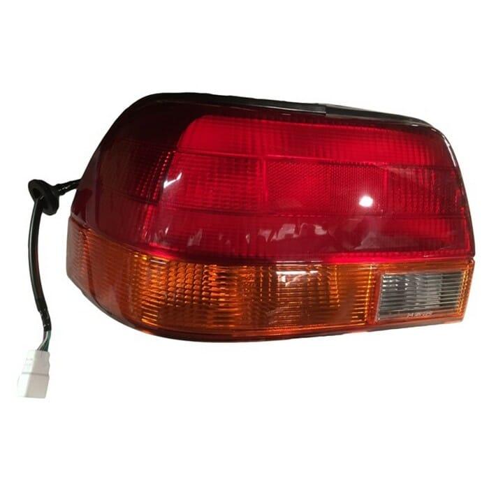 Toyota Corolla Ee 100 Tail Light Left