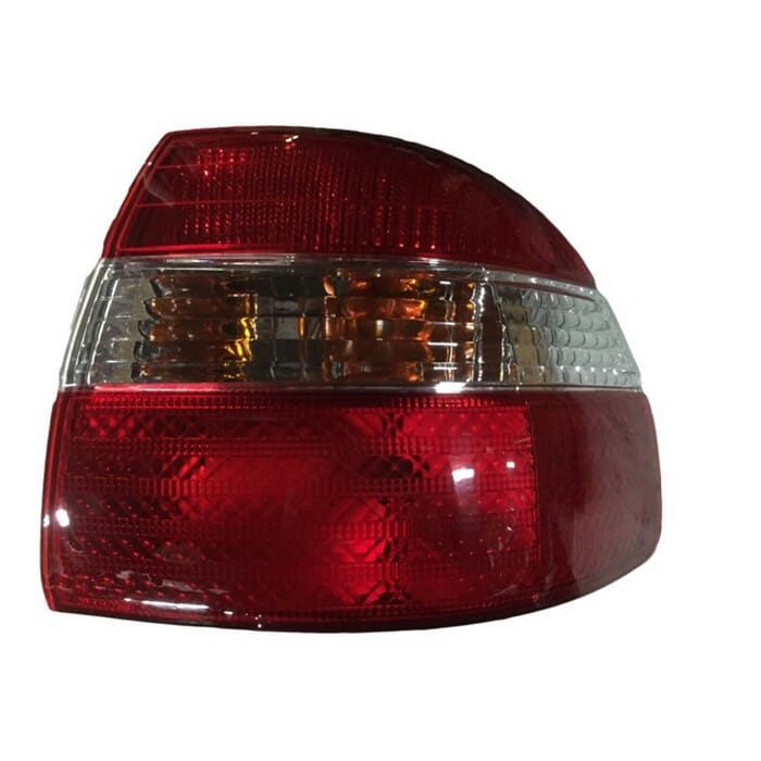 Toyota Corolla Ee 110 Tail Light Outer Right
