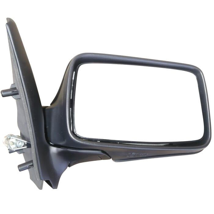 Volkswagen Polo Mk 1 Door Mirror Manual Right