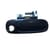 Toyota Corolla Ee 100 Front Outer Door Handle Right
