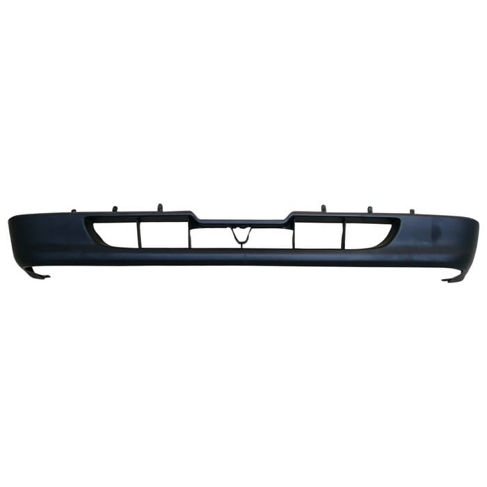 Toyota Corolla Ee100 Front Lower Bumper