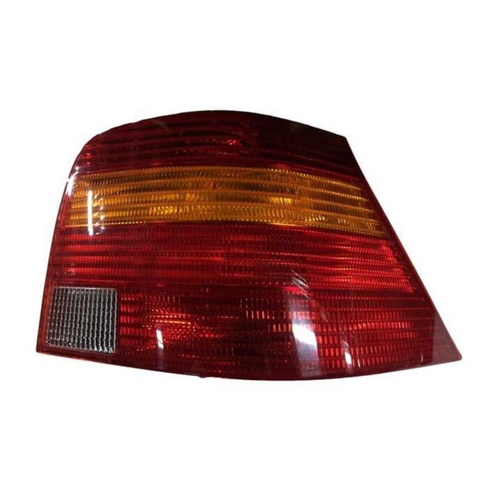 Volkswagen Golf Mk 4 Tail Light Right