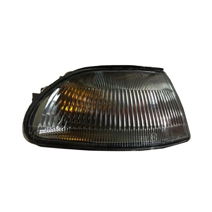 Honda Ballade Luxline Sr 4 Corner Light Right