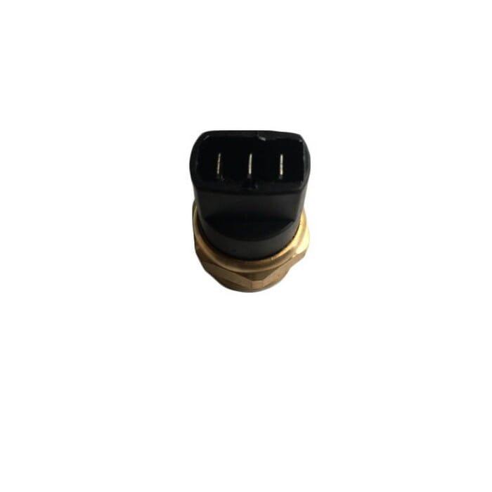 Volkswagen Volkswagen T3 Thermo Switch 3 Pin