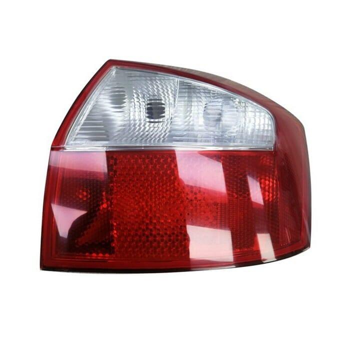 Audi A4 B6 Tail Light Right