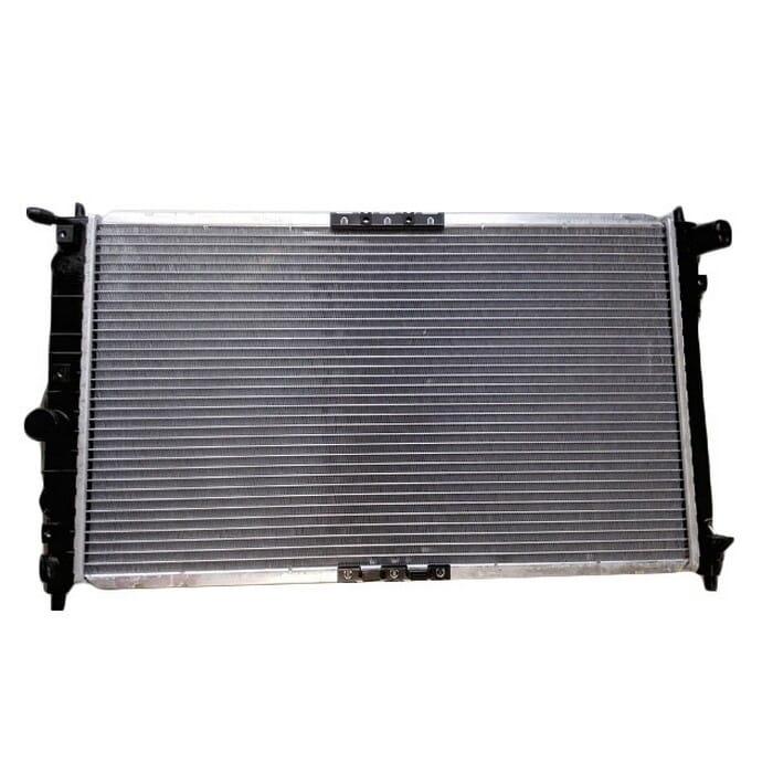 Daewoo Nubira 1,6, 2,0 Manual Radiator